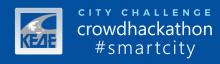 crowdhack
